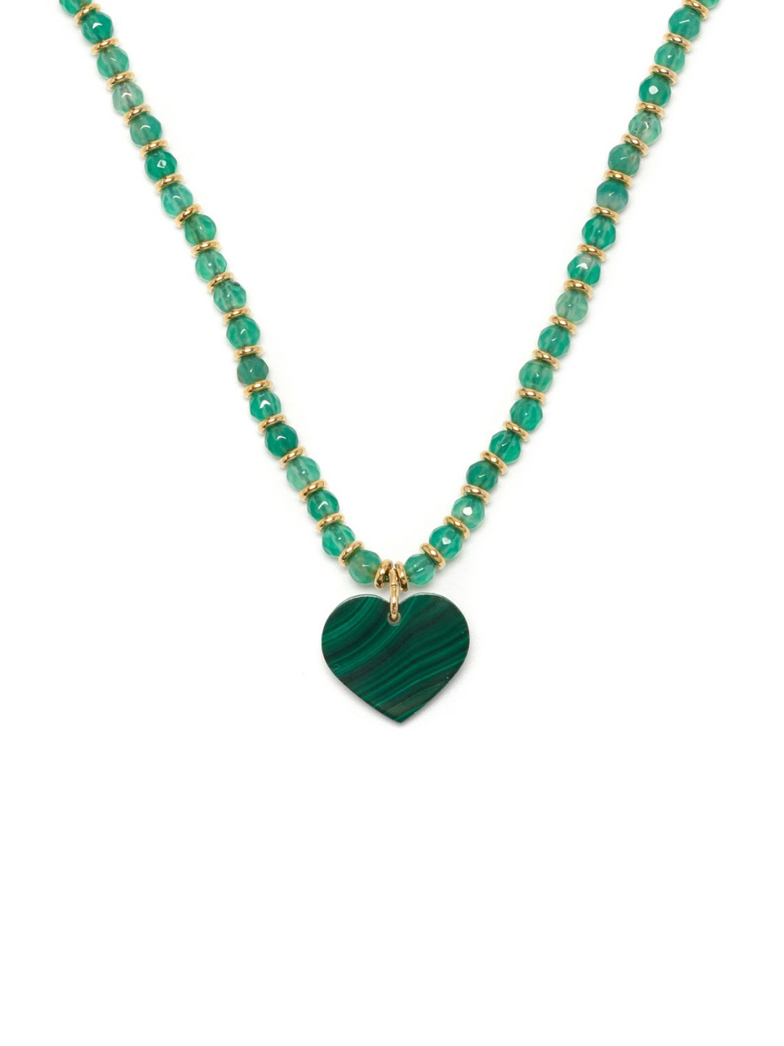 Annabel Necklace