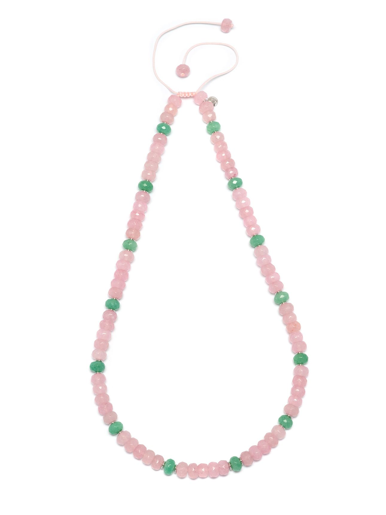 Lala Necklace