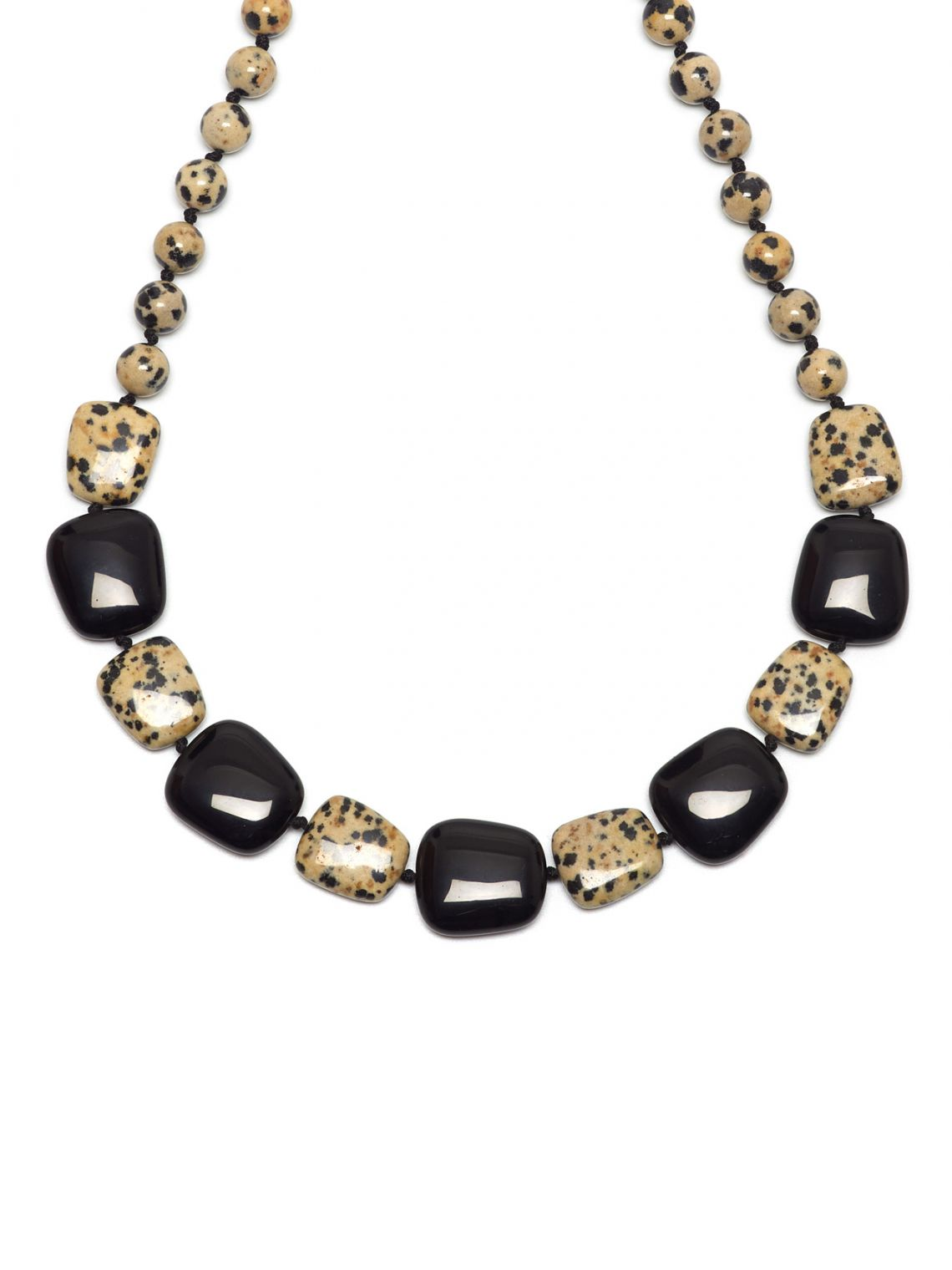 Issi Necklace