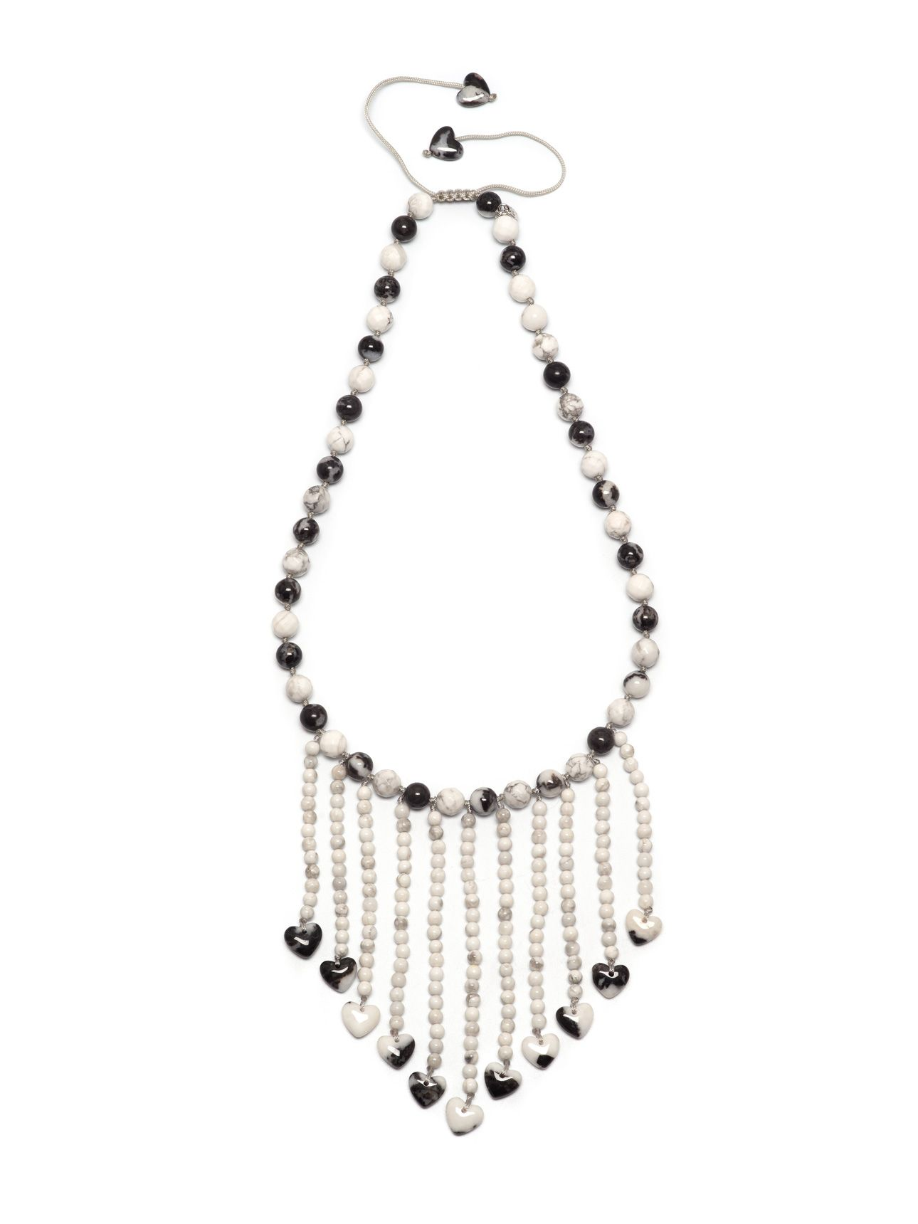 Abygail Necklace