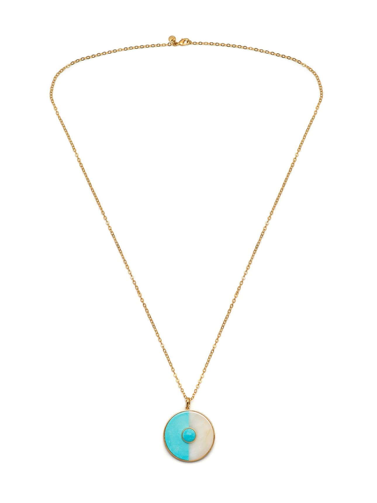Fira Necklace