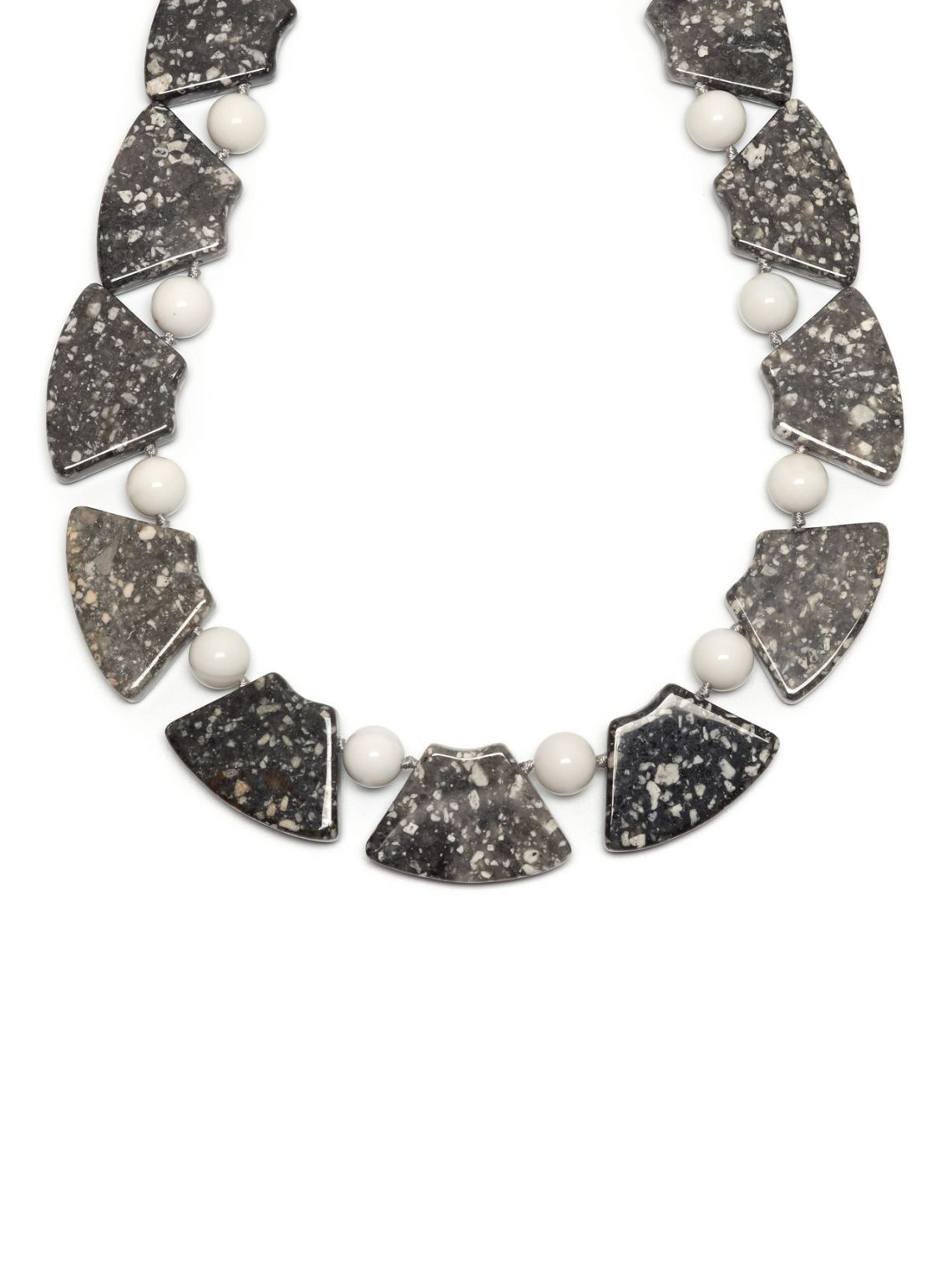 Wallace Necklace
