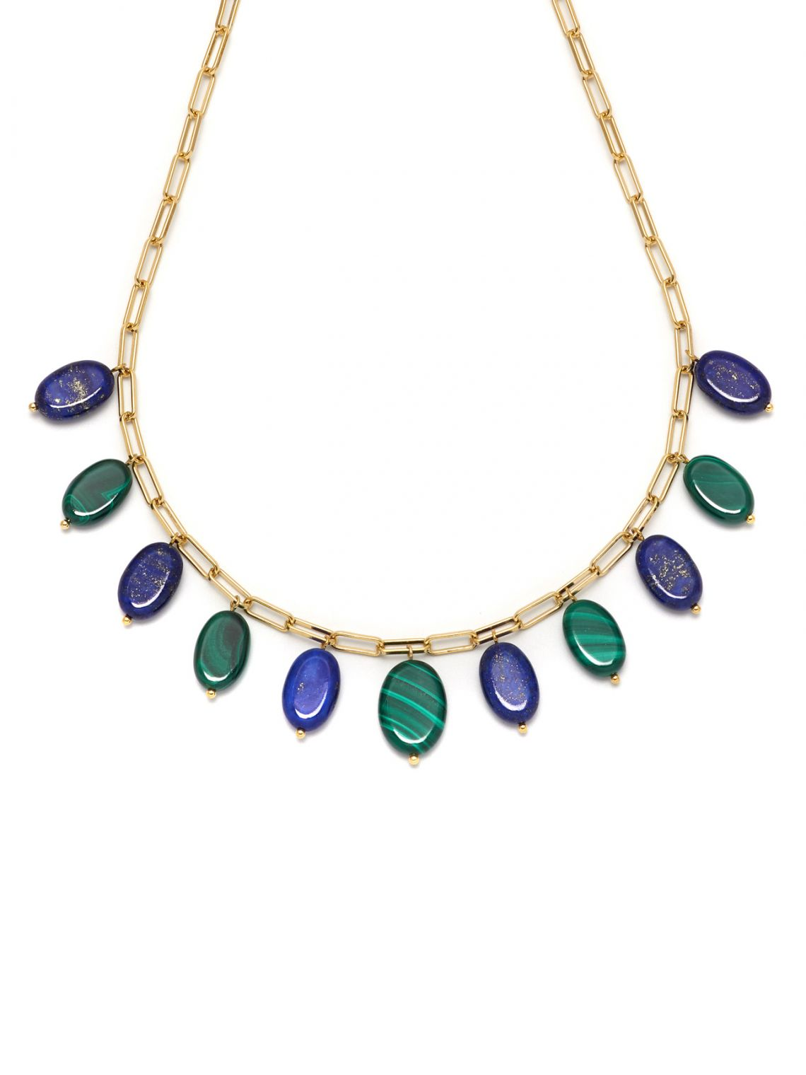 Noreen Necklace