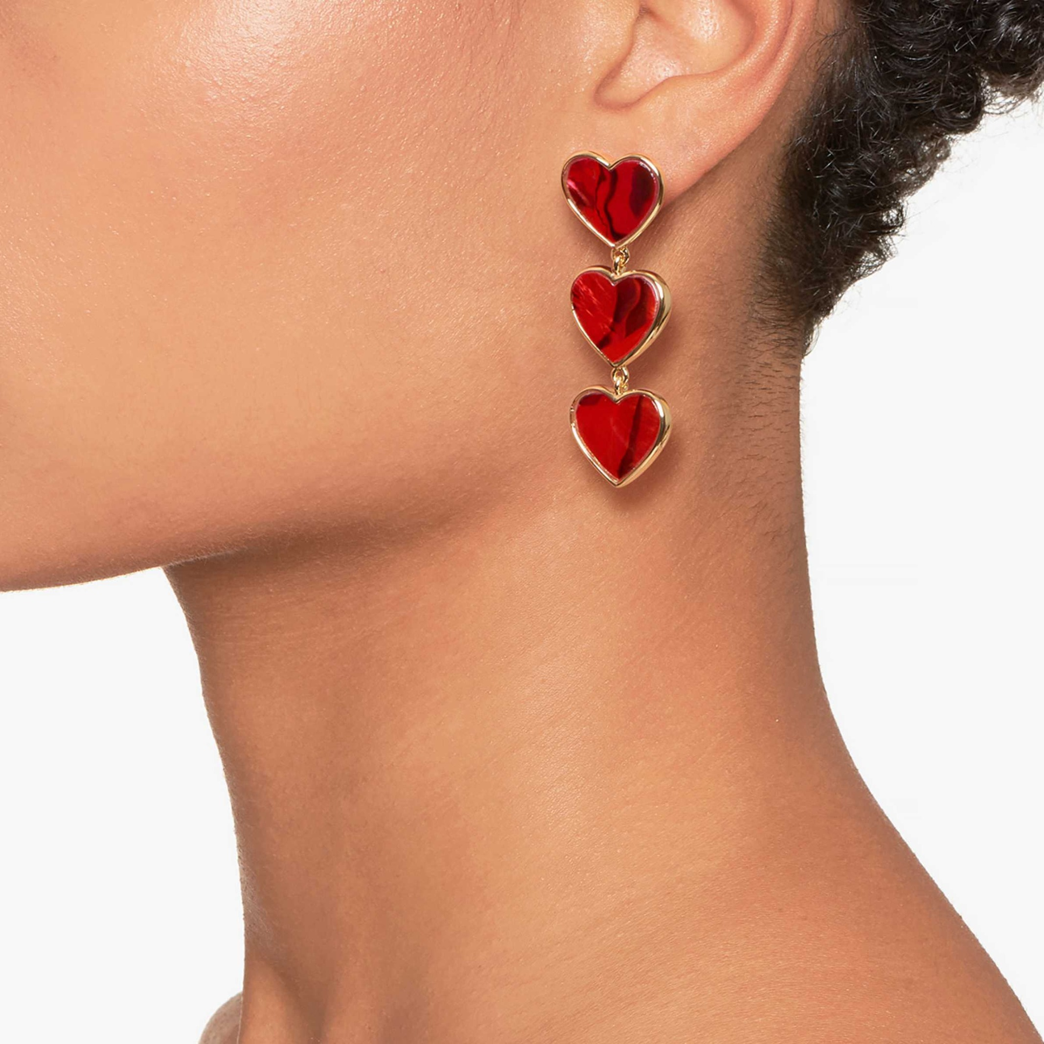 Lola Rose Jewellery AW21 Shop the Look 3